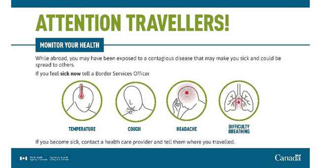 Tips on Medical Care When Traveling to Canada