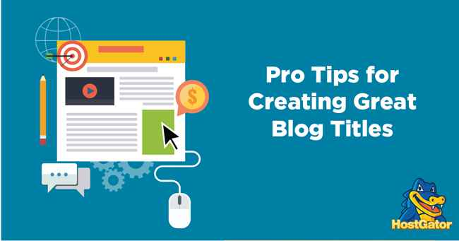 Top 5 Tips For Building a Blogging Business