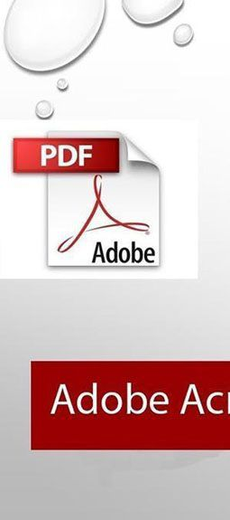 adobe-acrobat-reader-screenshots-1