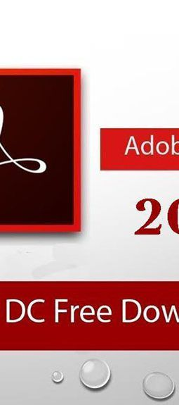 adobe-acrobat-reader-screenshots-3