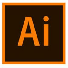 Adobe Illustrator CC 2021 25.0.1 APK for IOS