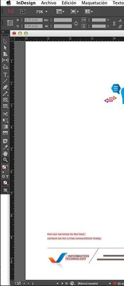 adobe-indesign-screenshots-1