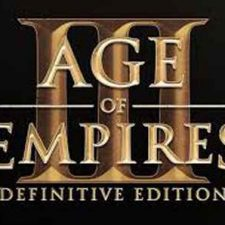 Age of Empires 3 1.1 Free download for IOS