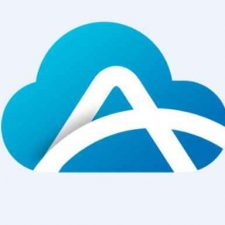 AirMore 1.6.2.0 APK (APPS) for Android