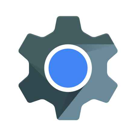 Android System WebView 88.0.4324.93 MOD APK