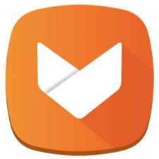 Download Aptoide MOD APK 9.17.3.0