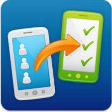 AT&T Mobile Transfer 3.7.1 APK for Android