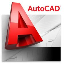 The AutoCAD 2021 APK (APPS) for IOS