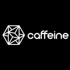 Caffeine 1.1.1 APK (APPS) for IOS