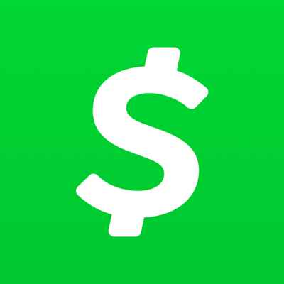 Cash App 3.29.2 APK for Android