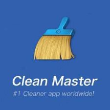 Clean Master 7.4.9 APK for Android