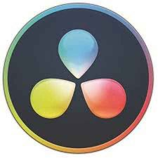 Davinci Resolve 15.3.1 Free download for IOS