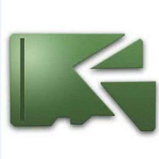 DiskUsage 4.0.2 APK (APPS) for Android