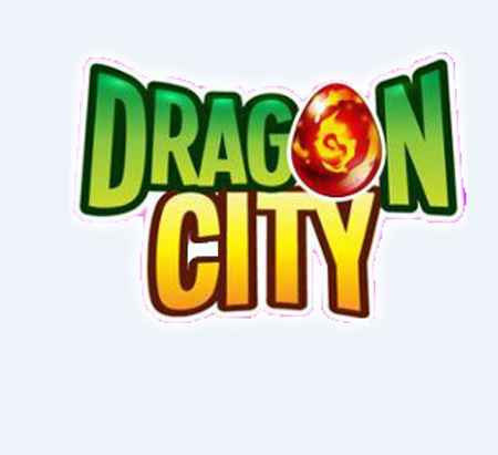 Dragon City MOD 10.9.5 APK for Android