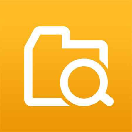 DS File 4.13.1 APK (APPS) for Android