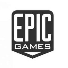 Epic Games Free Download