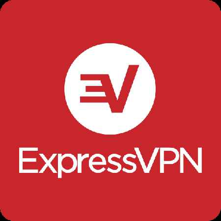 ExpressVPN 7.5.4.8298 Free download for IOS