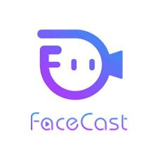 FaceCast 2.5.44 APK for Android