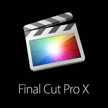 Final Cut Pro X 10.5.1 Free download for IOS