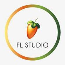 FL Studio 20.6.0.793 APK for IOS