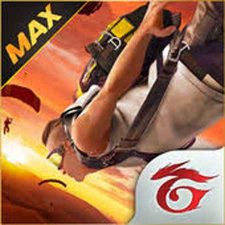 Free Fire Max 2.56.1 APK for Android