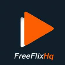 FreeFlix HQ 4.5.0 APK for Android