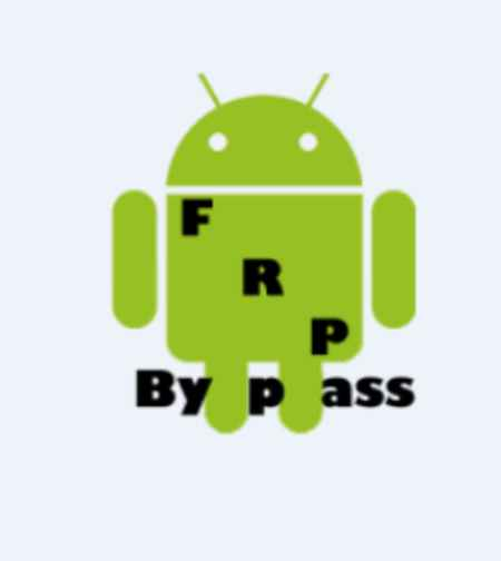 FRP Bypass 2.0 APK (APPS) for Android