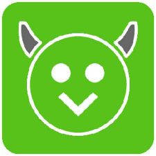 Happy Mod 2.6.1 APK for Android