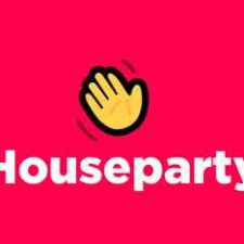 Houseparty 1.54.0 APK for Android
