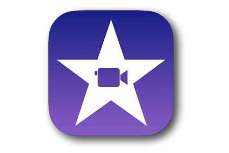 iMovie 10.1.12 Free download for IOS