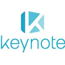 Keynote 9.0.2 APK (APPS) for IOS