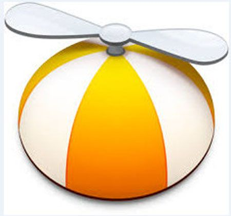 Little Snitch 4.6 APK (APPS) for IOS