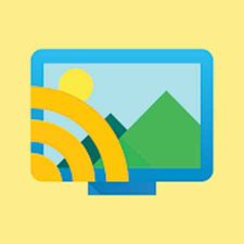 LocalCast 33.1.2.9 APK for Android