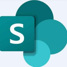 Microsoft SharePoint 3.23.0 APK for Android