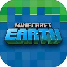 Minecraft Earth free download for Android