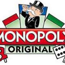 Monopoly 1.0.21 Classic Free download for IOS