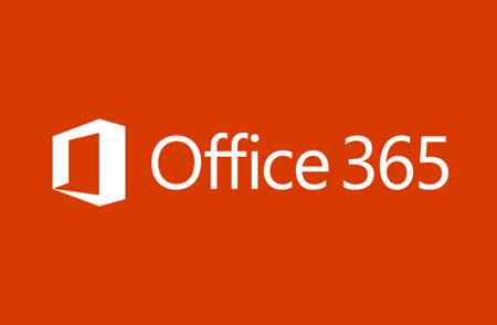 Office 365 15.36.17070200 Free download for IOS