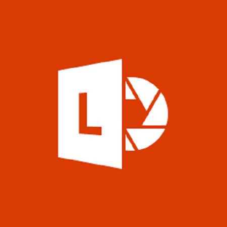 Office Lens 16.0.13001.20184 APK for Android