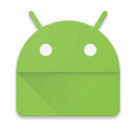OMACP 7.2.16 APK (APPS) for Android