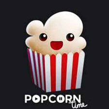 Popcorn Time 6.2.1.17 Free download for IOS