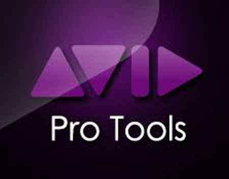 Pro Tools 2019.12 Free download for IOS