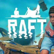 Raft 1.04 Free download for IOS