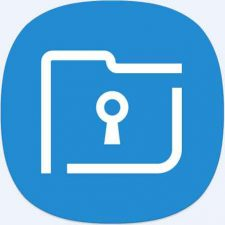 Secure Folder 1.6.01.35 APK for Android
