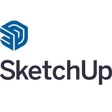 SketchUp Pro 2021 APK (APPS) for IOS
