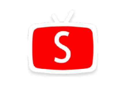 Smart YouTube TV 6.17.730 APK for Android