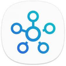 Download SmartThings 1.7.59.23 MOD APK