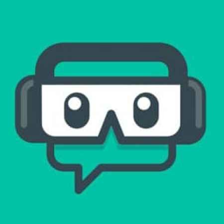 Streamlabs Android