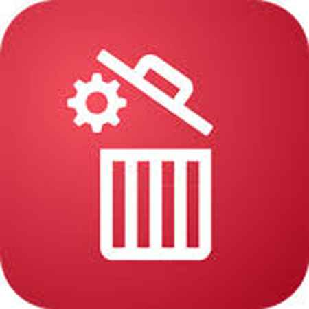 System app remover 7.1 APK for Android