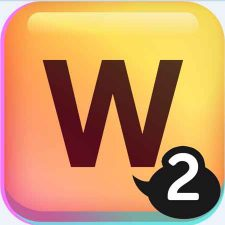 Words With Friends 2 15.622 APK for Android