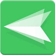 AirDroid 4.2.6.6 for Android Free Download